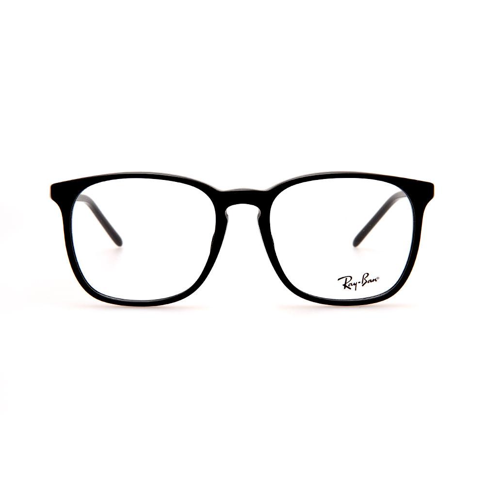 RAY BAN RX5387F 2000 Eyeglasses