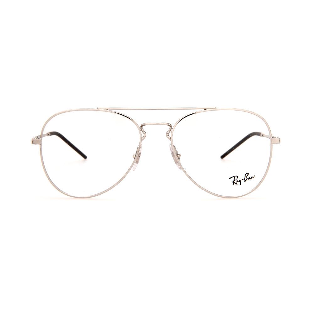 RAY BAN RX6413 2501 Eyeglasses