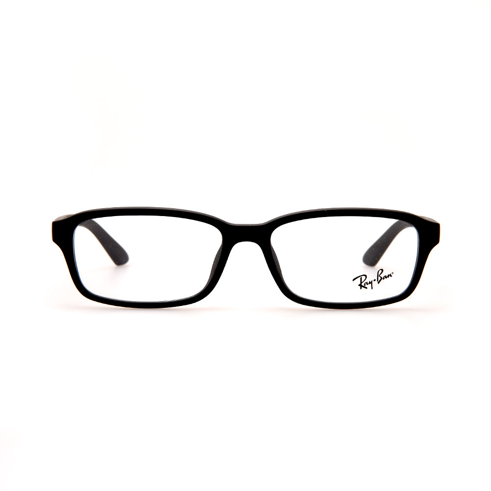 RAY BAN RX7081D 2477 Eyeglasses