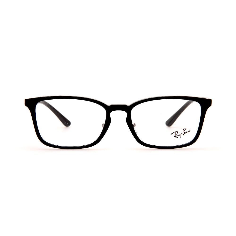 RAY BAN RX7149D 2000 Eyeglasses