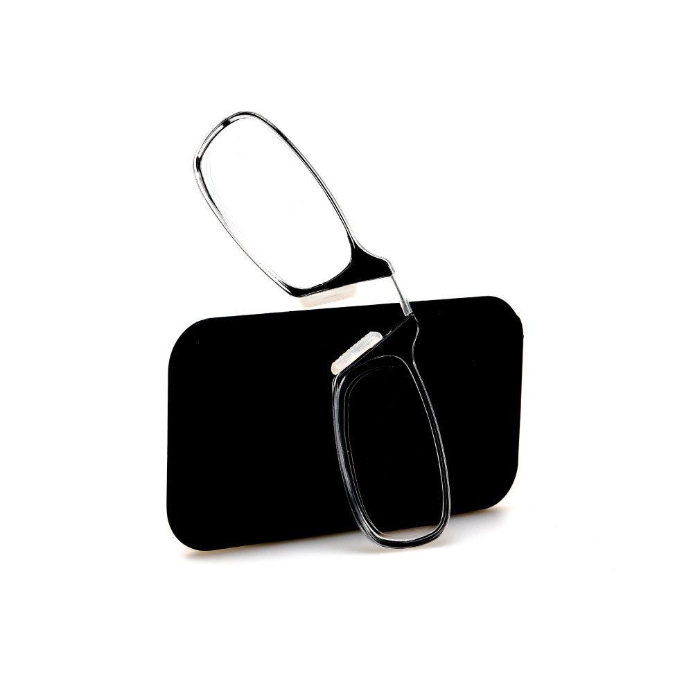 Easy Carry Mini Compact Reading Glasses