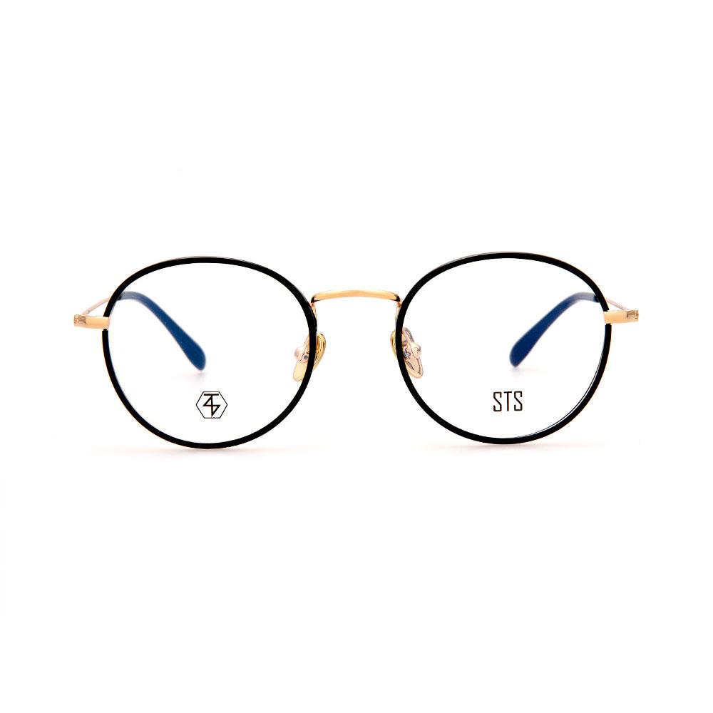 STS CON S004 C02 Eyeglasses