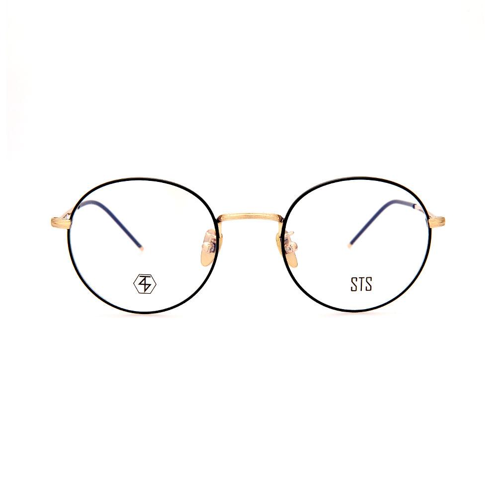 STS CON S014 C02 Eyeglasses