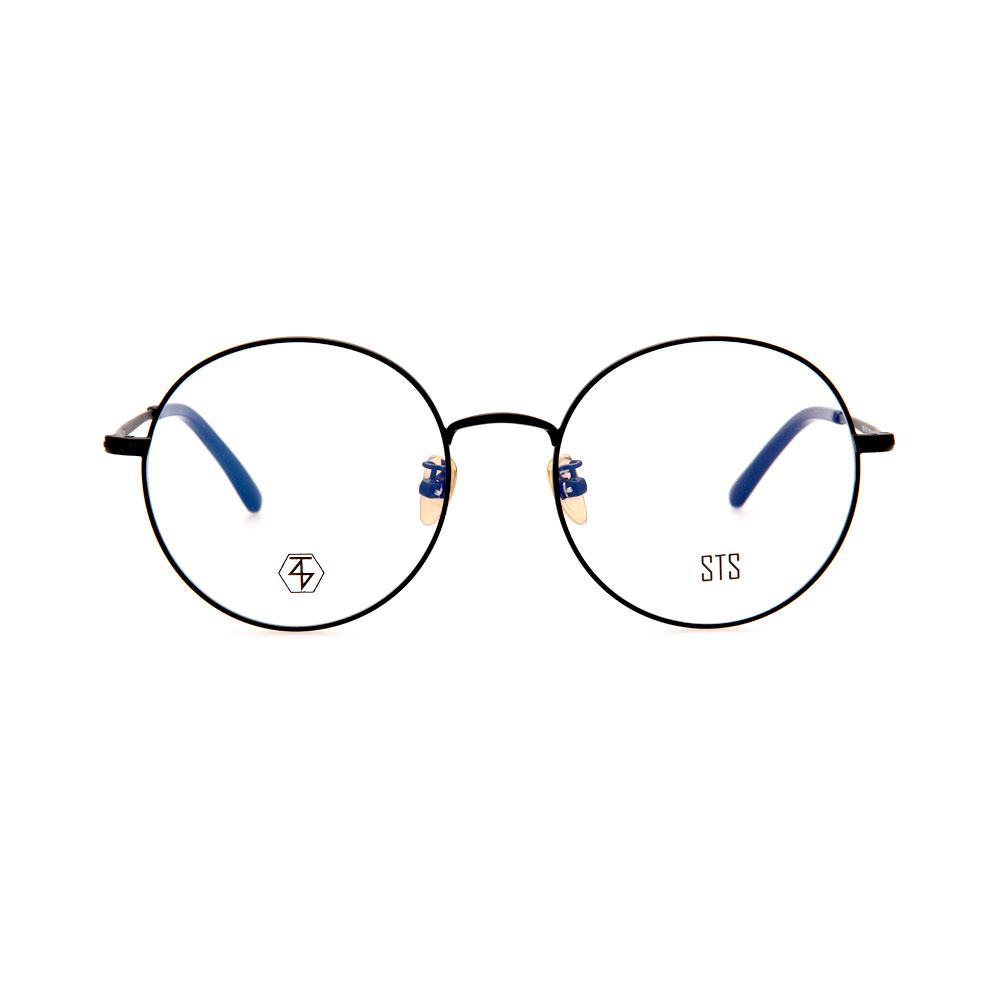 STS CON S033 C01 Eyeglasses
