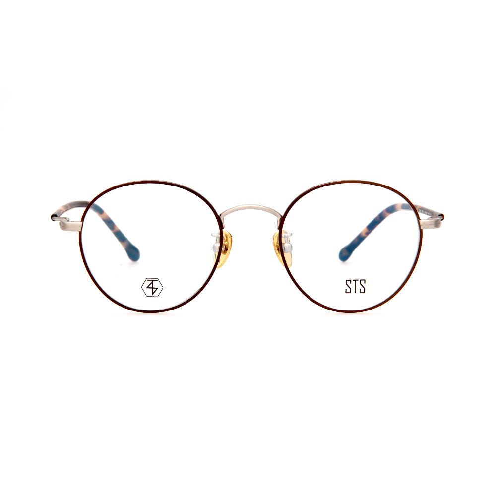 STS CON S042 C02 Eyeglasses