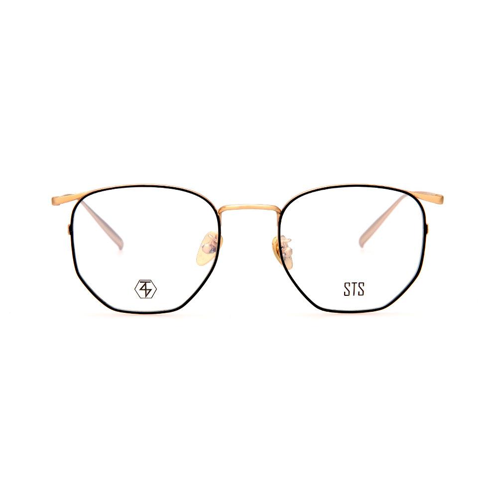 STS CON S043 C02 Eyeglasses