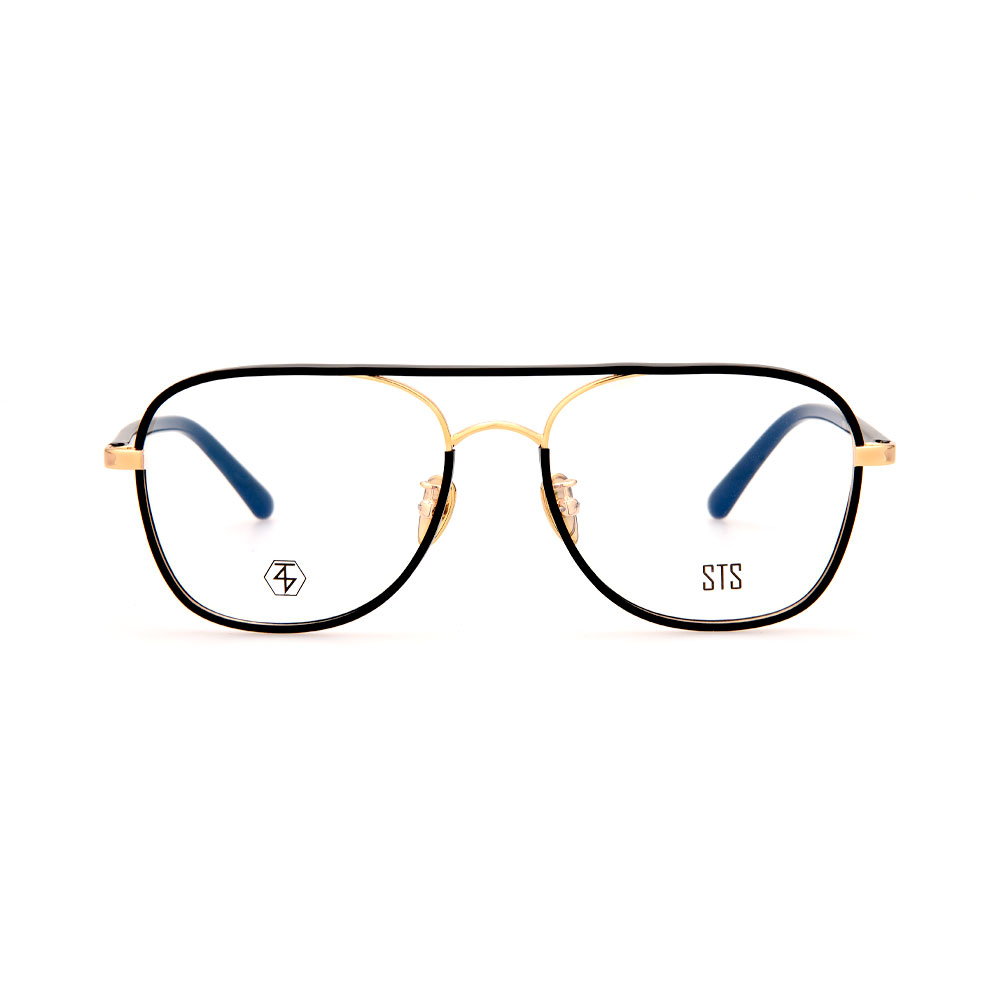 STS CON S052 C02 Eyeglasses