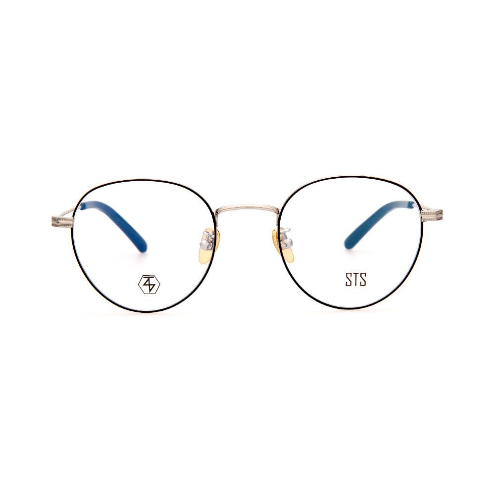 STS CON S050 C01 Eyeglasses