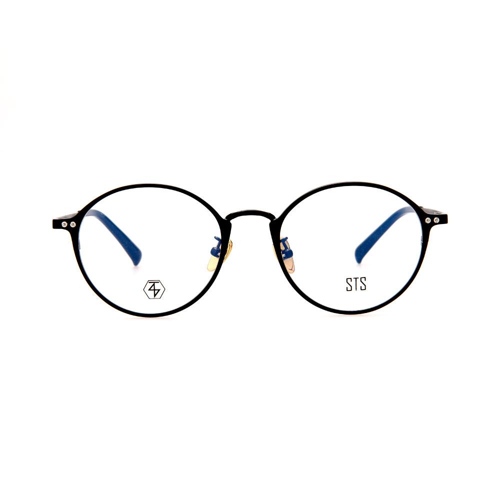 STS CON S053 C01 Eyeglasses