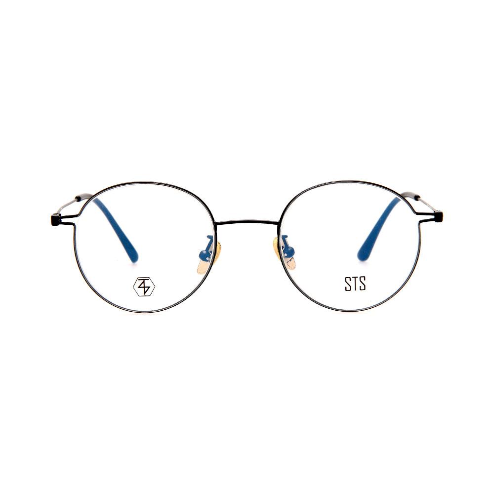 STS CON S059 C03 Eyeglasses