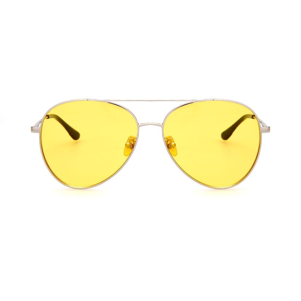 STS CON S063 C02 Sunglasses