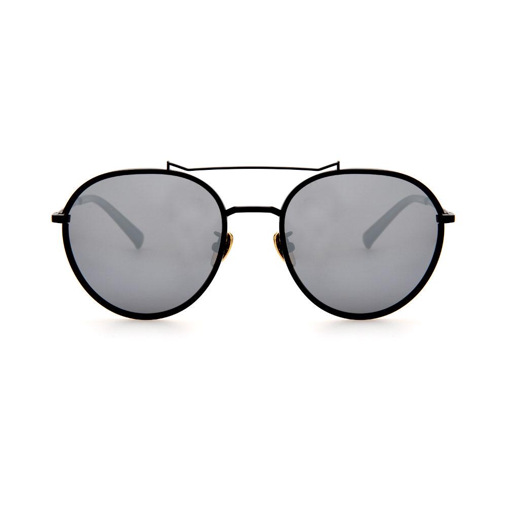 STS CON S078 C01 Sunglasses