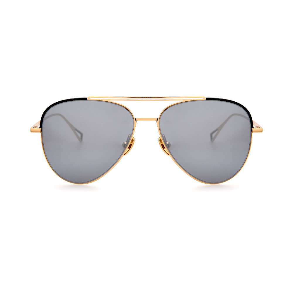 STS CON S085 C01 Sunglasses
