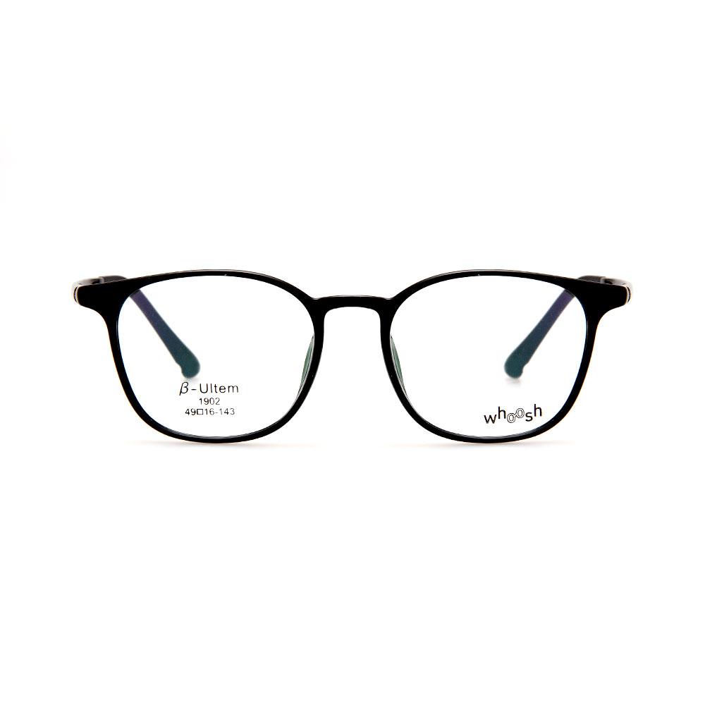 WHOOSH ZH1902 C1 Eyeglasses