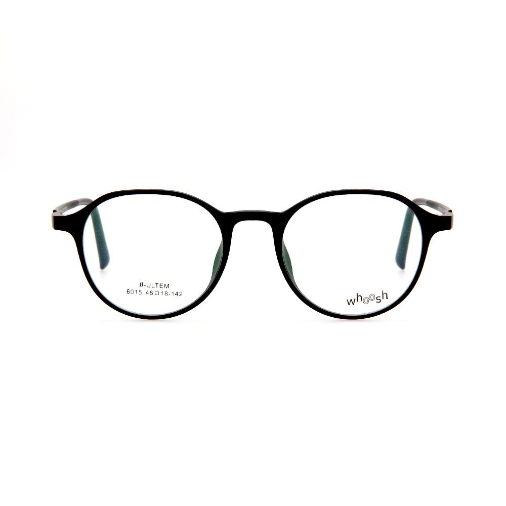 WHOOSH ZH6015 C2 Eyeglasses