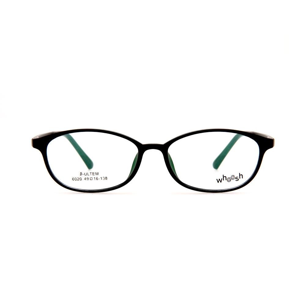 WHOOSH ZH6020 C2 Eyeglasses