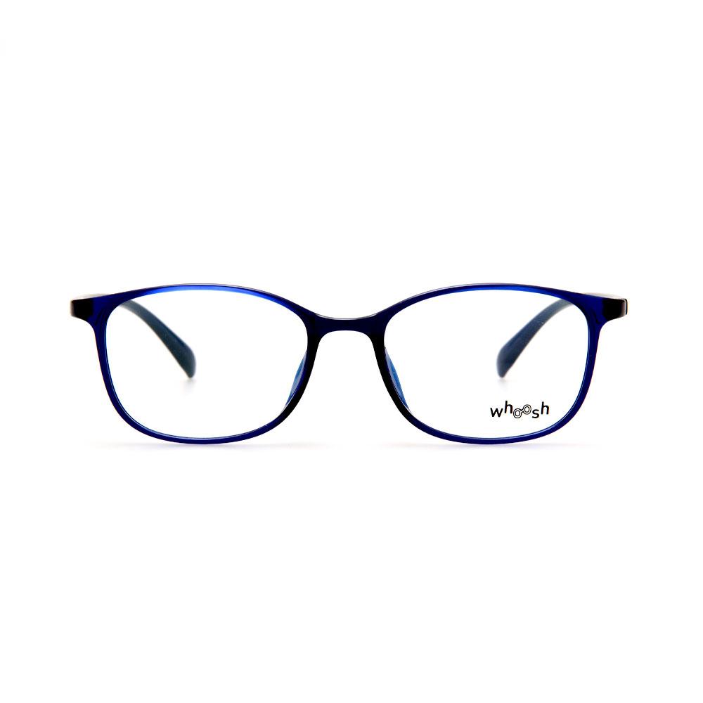 WHOOSH ZH2500 C6 Eyeglasses